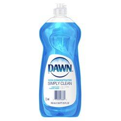 Crisol Canola Oil Criollo- 34 fl. oz. (Case of 12) 016040