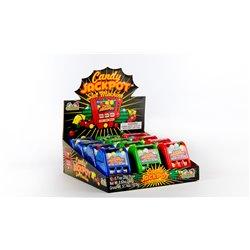 Capilo Ginger Oil - 4 oz.