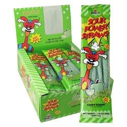 Domino Bath Tissue, Super Rollo - 24 Rolls