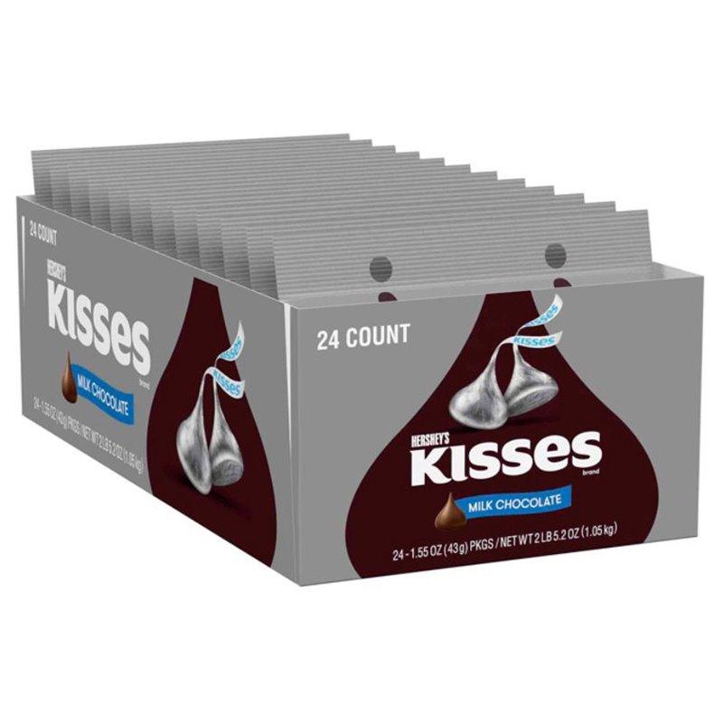 MilkyWay Salted Caramel - 24ct
