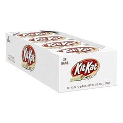 Coronado Dulce de Leche Caramel LolliPops - 10ct