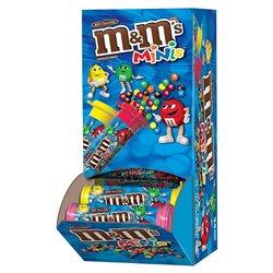 Oreo Cookies - 30 Packs