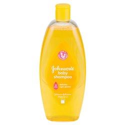 Fixodent Cream Original - 1.4oz