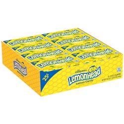 Riceland Gold PB - 3/20 Lb.