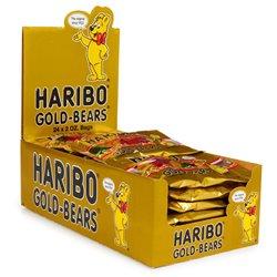 AH Achiras D Huila 1.76 oz