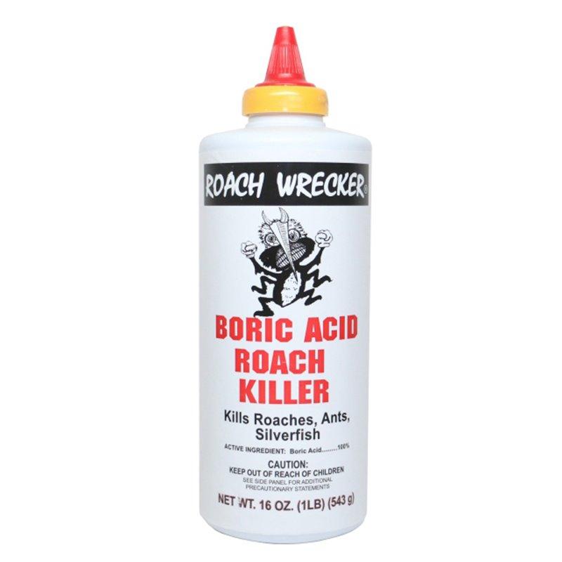 Advil Liqui-Gels 200mg - 80 Caps