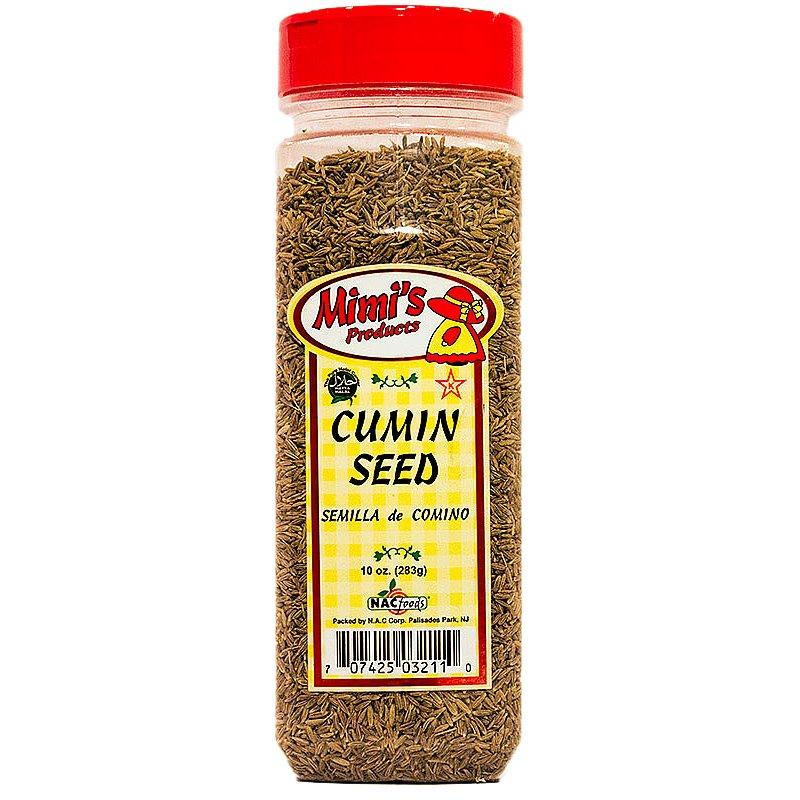 GreenLife Juice SuperFood Mix 14 oz