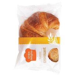 Halls Cherry - 20ct
