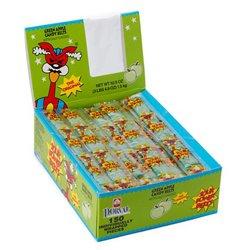 Little Hug Orange - 8 fl. oz. (Case of 40)