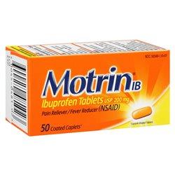 Gain Liquid Laundry Detergent,Aroma Boost Original - 50 fl. oz. (Case of 6) (12784)