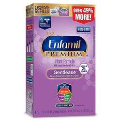 Clorox Bleach Concentrated - 121 fl. oz. (Case of 3)