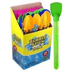 Goya Prisma Tamarind - 1 Lt. (Pack of 12) 2800