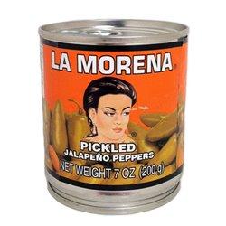 Goya Prisma Guava- 1 Lt. (Pack of 12) 2808