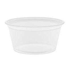La Morena Pickled Jalapeño Peppers - 28.2 oz. (Pack of 12)
