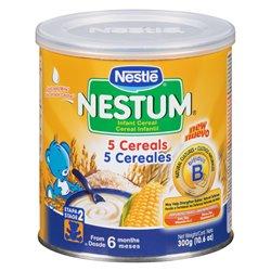 Bondy Surprise Egg, Dragon Ball - 8ct/5g