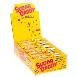 Palmolive Dishwashing, Original - 750ml (Case of 10)