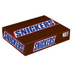 De La Cruz Cod Liver Oil 100% Puro - 4 fl. oz.