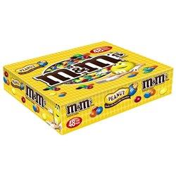 Linaza Rejuvenecedora - 16 oz. (454g)