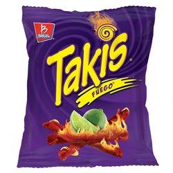 Emergen-C Vitamin C, Tangerine - 30 Bags