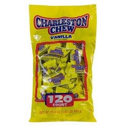 Advil PM 200mg - 25/2 Caps