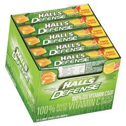 Las Ollas Peanuts Bar, 5.29 oz.