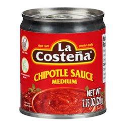 Tropical Queso De Papa Yellow - 16oz.