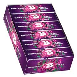 Tropical Queso Freir Jalapeno - 10 oz.