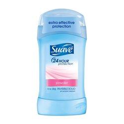 Frutel Yogurt, Guanababa - 7 fl. oz. (Case of 8)