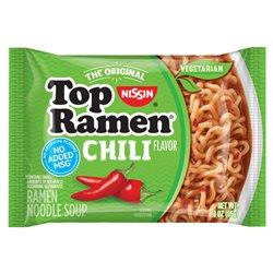 El Mexicano Yogurt Mango - 7 fl. oz. (12 Pack)