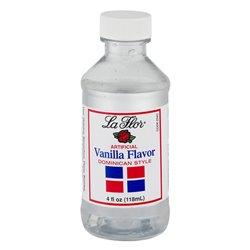 El Mexicano Yogurt Strawberry/Banana - 7 fl. oz. (12 Pack)