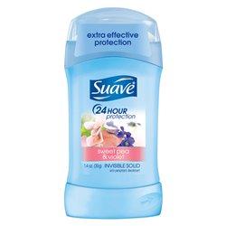 El Mexicano Yogurt Strawberry - 7 fl. oz. (12 Pack)