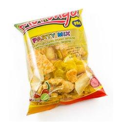 Downy Sport, 750ml - (Case of 9)