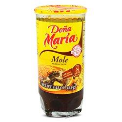 Camay Soap Bar White Natural - 125g (3 Pack)