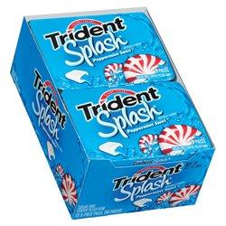 Savon De Royal Black Pearl -500ml