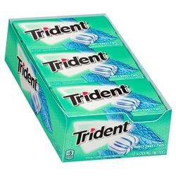 Riverhead Black Beans - 50 Lb.