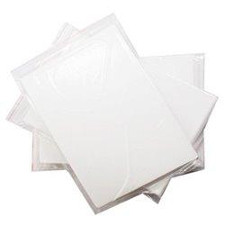 Chaokoh Sugar Cane - 48 oz.