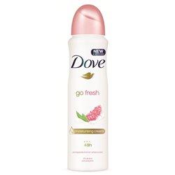 Trojan Magnun Large Size - 40 Count