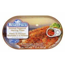 Adelgapiña Slimming Tea - 30 Bags