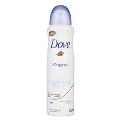 Dos Pinos Leche Polvo Pinitos - 14.1 oz.