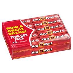 La Morena Sliced Nacho Jalapeño Peppers - 28.2 oz. (Pack of 12)