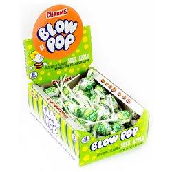 Pocas Organic Chamomile Tea - 20ct