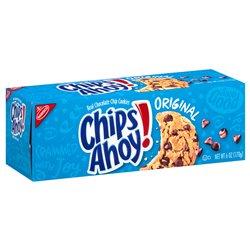 Pocas Organic Bedtime Tea - 20ct