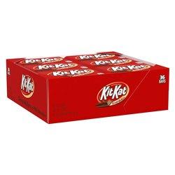 Pocas Honey Ginger Tea, Matcha Flavor - 20 Bags