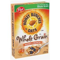 Pocas Organic Moringa Tea, Ginger Flavor - 20 Count