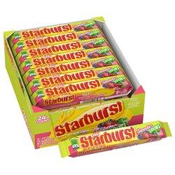 Pocas Organic Moringa Tea, Green Tea - 20ct