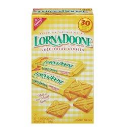 Palmolive Dishwashing, Orange Tangerine - 14 fl. oz. (Case of 20)
