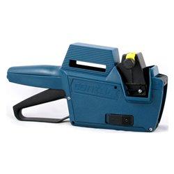 Fabuloso Complete, Fresh Blast - 48 fl. oz. (Case of 6)