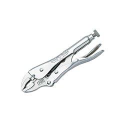 Gillette Shave Foam Lemon Lime - 200ml