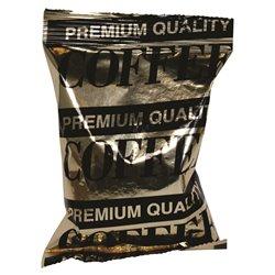 Nestle Cerelac Baby Rice With Milk - 400g