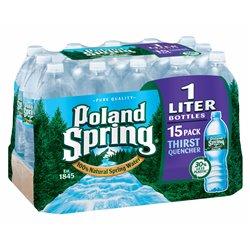 Bubbaloo Mora Azul - 50ct/275g